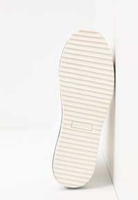 Call it Spring - SEASHORE - High-top trainers - white - 6