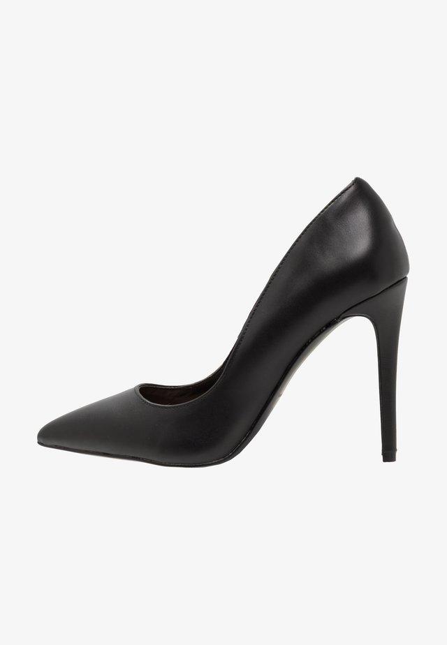 MYKEL - High Heel Pumps - black