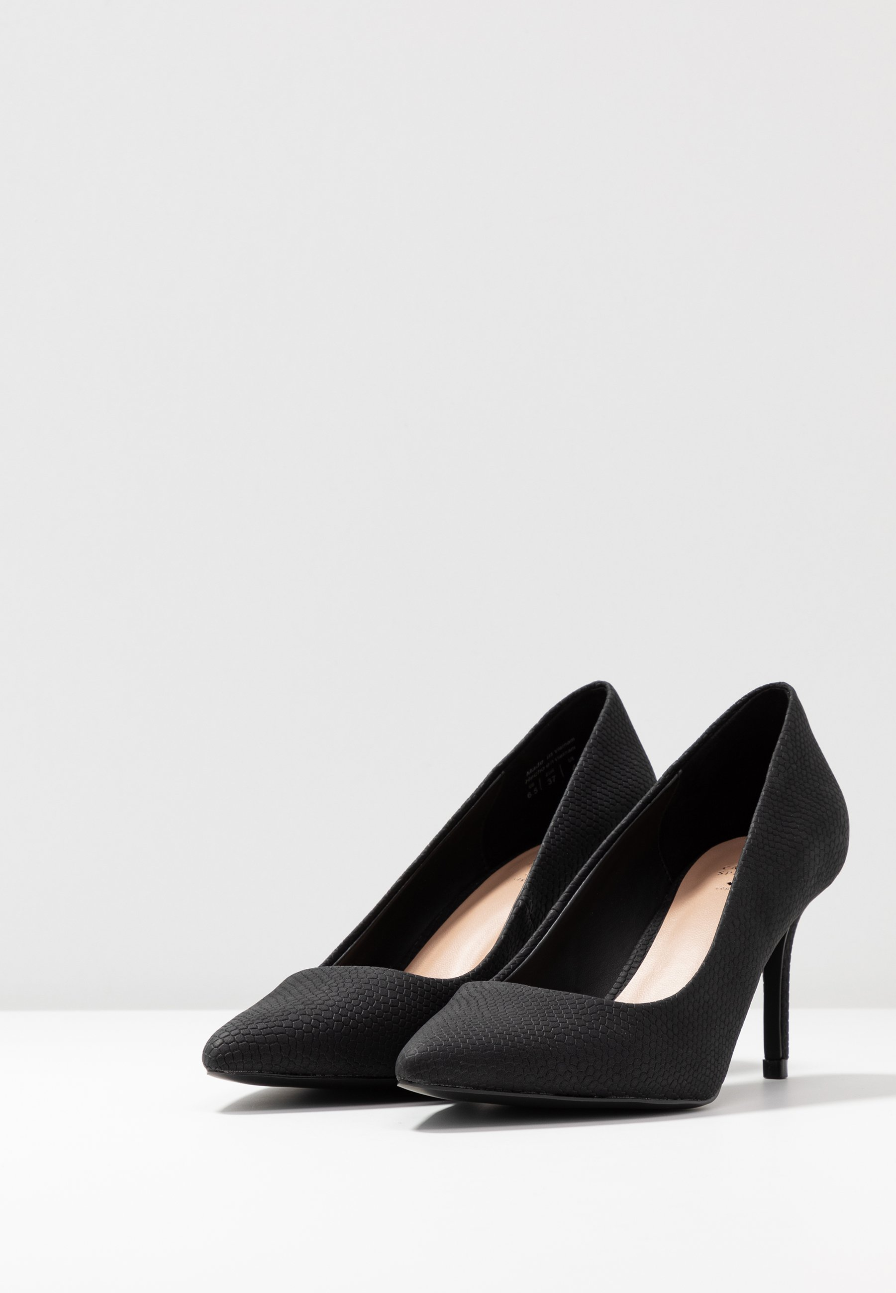 Call it Spring ECLIPSE - Pumps - black