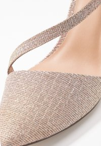 Call it Spring - EMELYA - Classic heels - light pink - 2