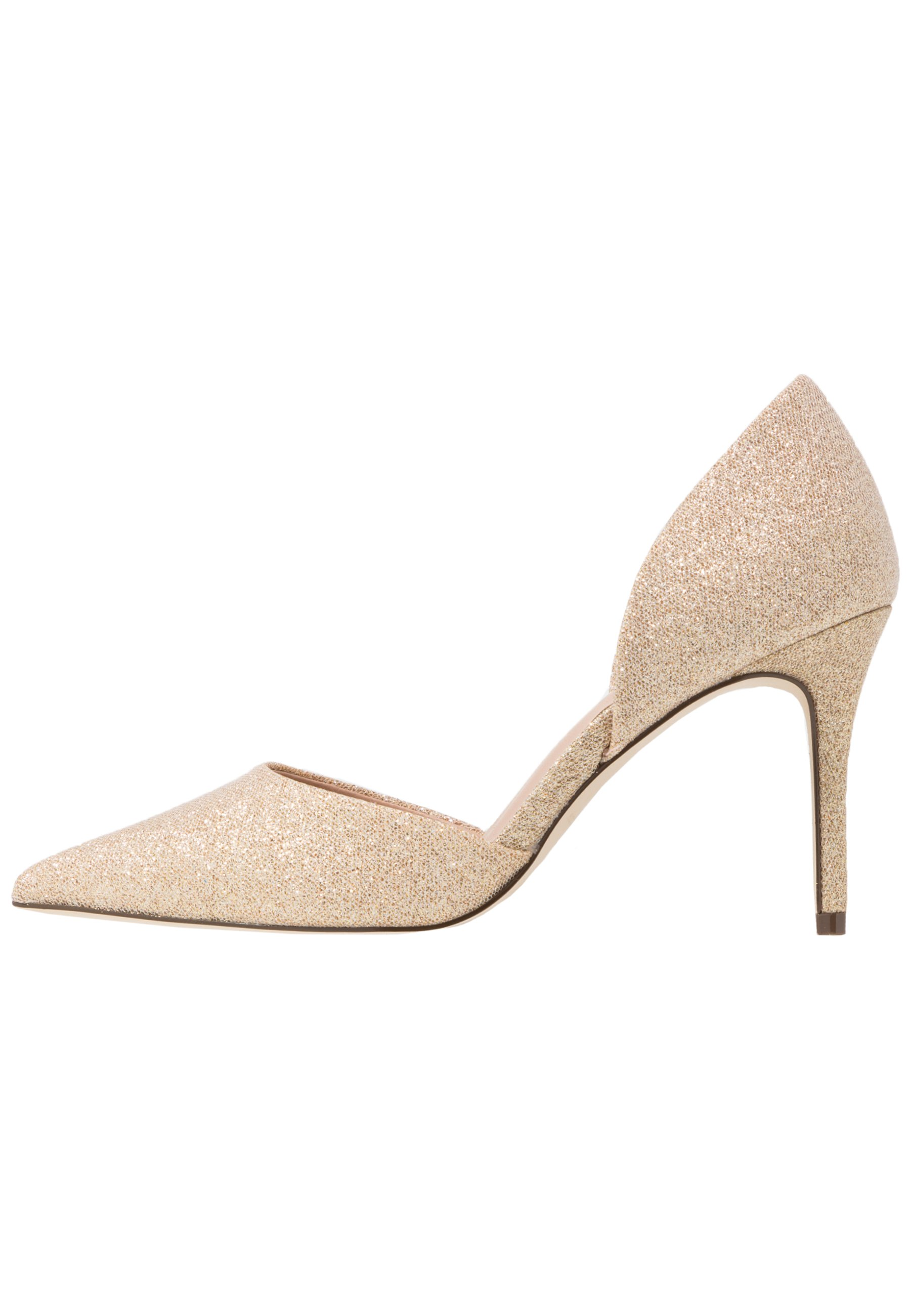 Call It Spring Telana - Klassiska Pumps Beige
