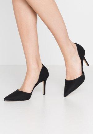 TELANA - High Heel Pumps - black