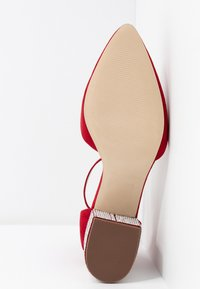 Call it Spring - YULIYA - Classic heels - red - 6