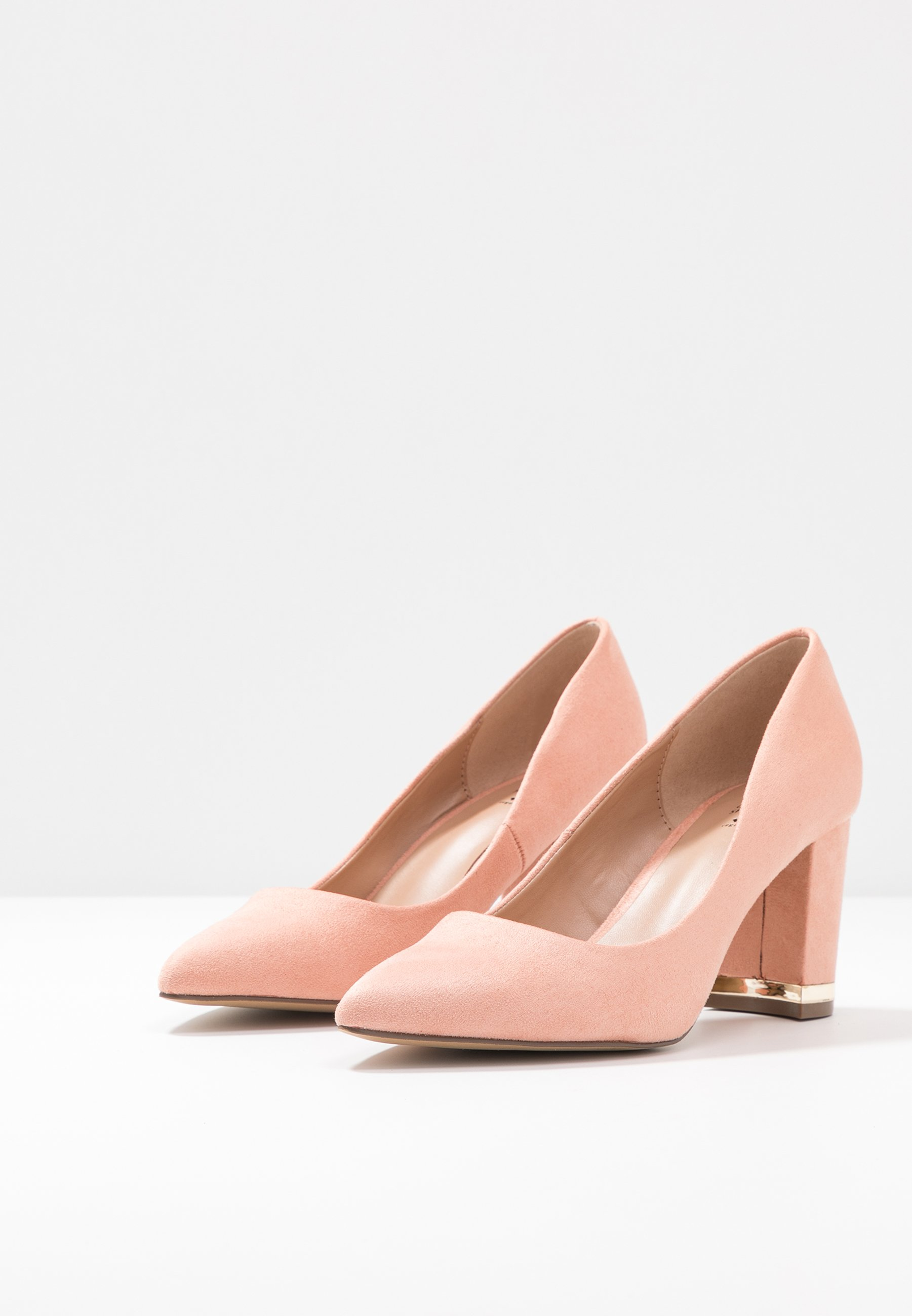 Call it Spring NELLY - Escarpins - light pink