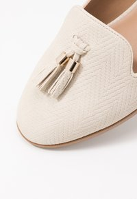 Call it Spring - KILANIA - Slippers - white - 2