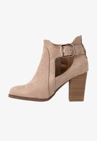 Call it Spring - DELILAH - Ankle boot - medium grey - 1