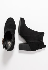 Call it Spring - DELILAH - Ankle boot - black - 3