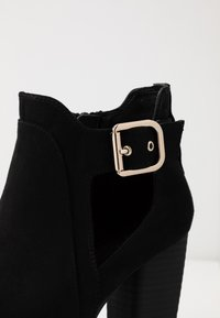 Call it Spring - DELILAH - Ankle boot - black - 2