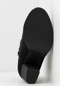 Call it Spring - DELILAH - Ankle boot - black - 6