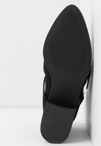 Call it Spring - FINN - Ankle boot - black - 6