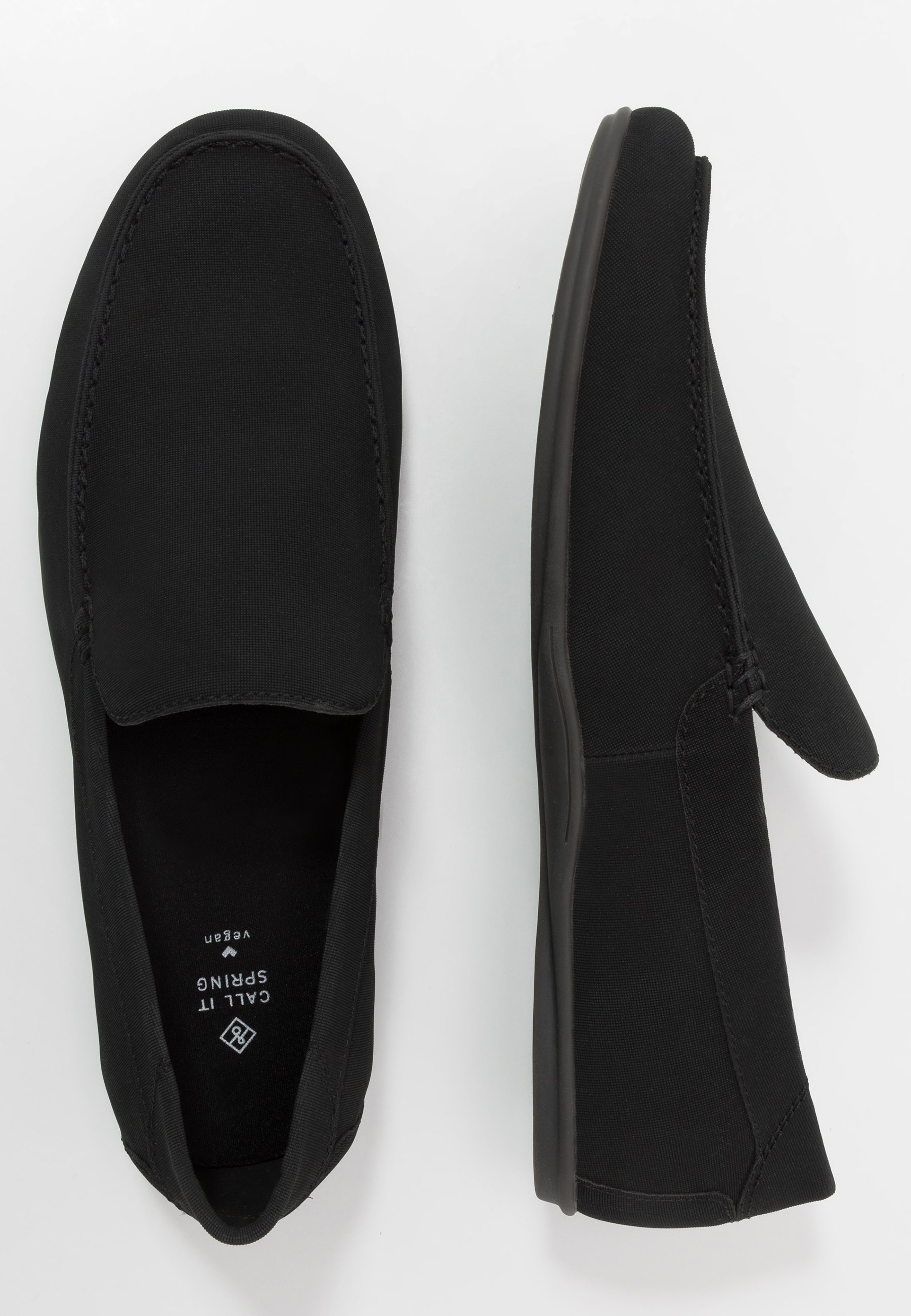 Call it Spring BELSIZE - Loafers - black