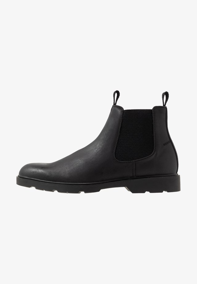 REMIE - Classic ankle boots - black