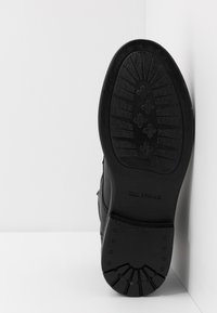 Call it Spring - BRERARI - Bottines à lacets - other black - 4