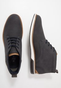 Call it Spring - ERASEN - Casual lace-ups - navy - 1