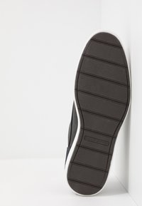 Call it Spring - GEORGE - Casual lace-ups - dark grey - 4
