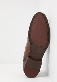 Call it Spring - FREACIA - Eleganckie buty - other brown - 4