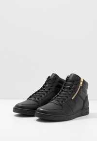 Call it Spring - NYDOADIEN - Baskets montantes - black - 2