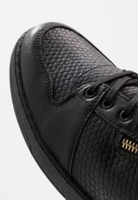 Call it Spring - NYDOADIEN - Baskets montantes - black - 5