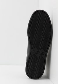Call it Spring - NYDOADIEN - Baskets montantes - black - 4