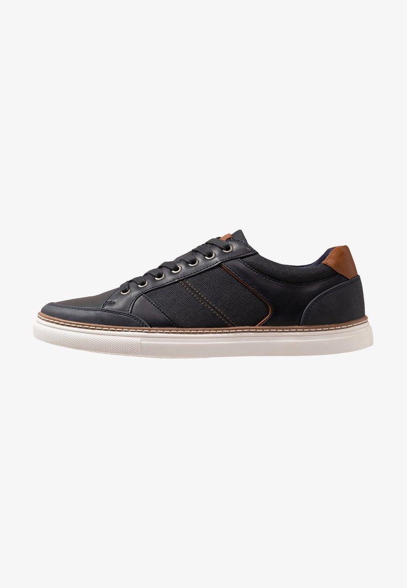 Call it Spring - NAUDIEN - Sneaker low - navy