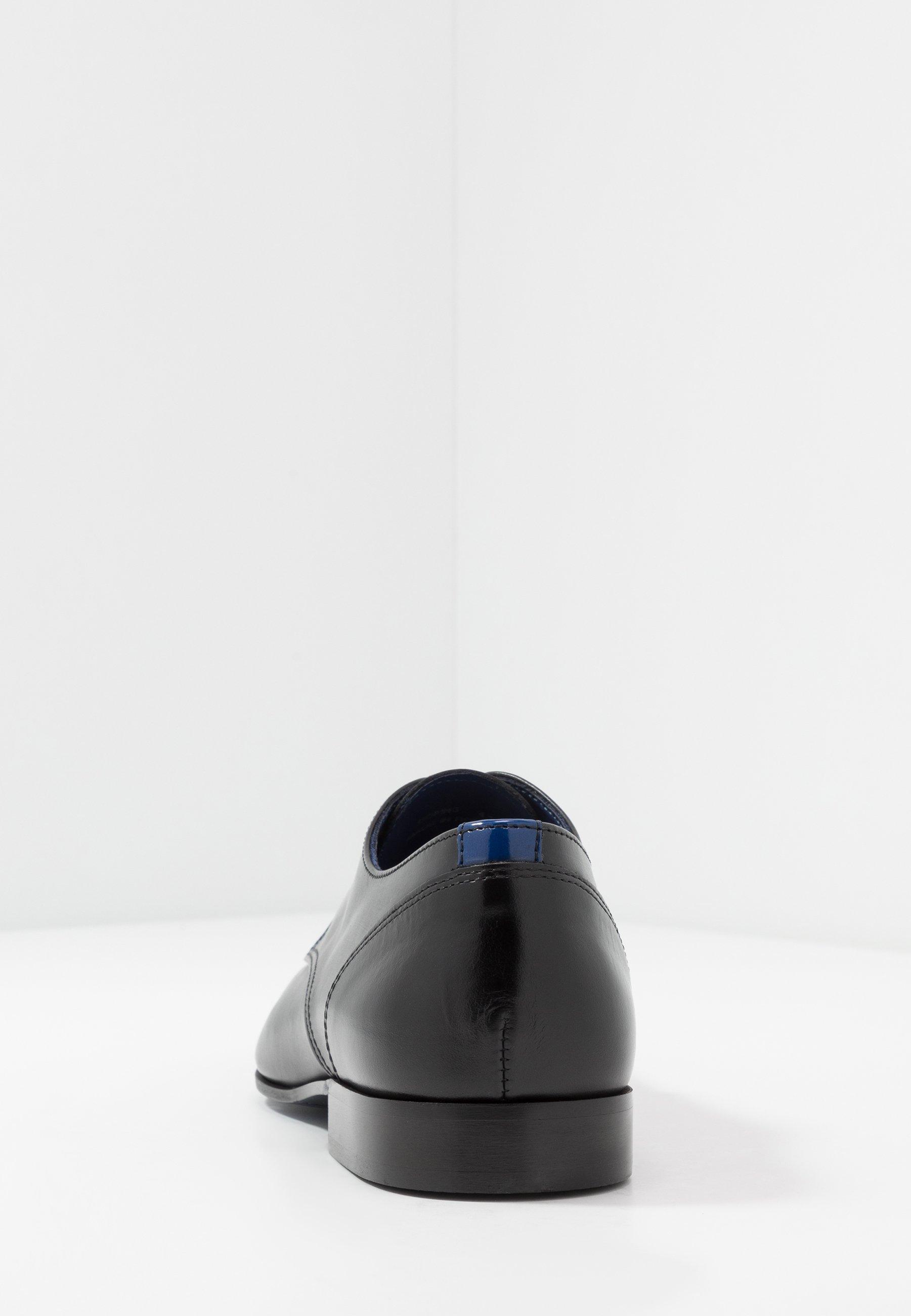 Azzaro Doping - Pensko Med Snøring Noir