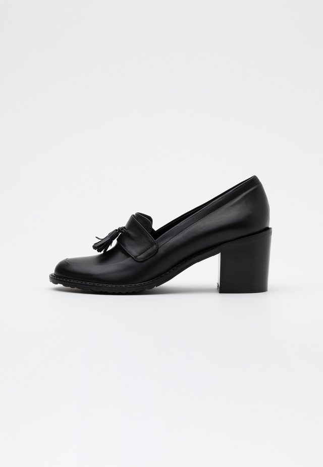 Pumps - nero