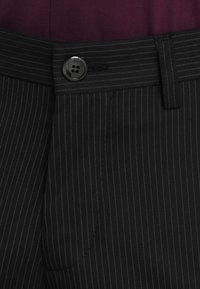 Bertoni - SVENDSEN JEPSEN - Suit - blueprint - 9