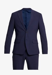 Bertoni - DREJER JEPSEN SUIT - Oblek - blue - 11
