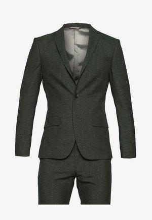 ANDERSON JEPSEN SUIT - Suit - green