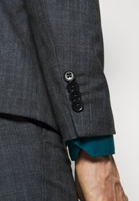 Bertoni - DREJER JEPSEN SUIT - Suit - dark blue - 12