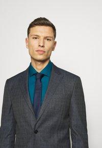 Bertoni - DREJER JEPSEN SUIT - Suit - dark blue - 6