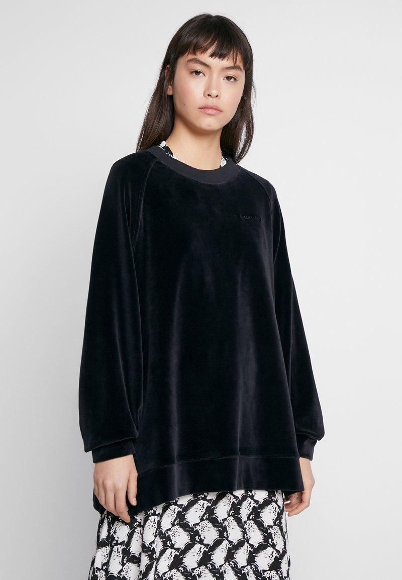 Bimba Y Lola - Sweater - black