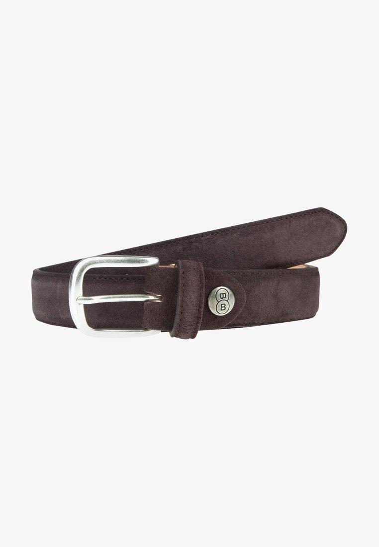 Buckles & Belts - Belt - moro