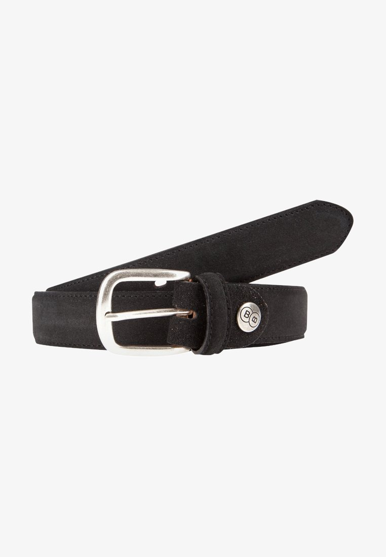 Buckles & Belts - Belt - nero