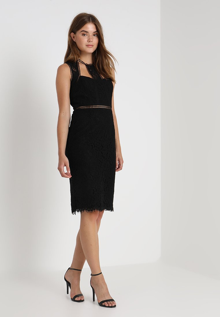 Bardot - Cocktail dress / Party dress