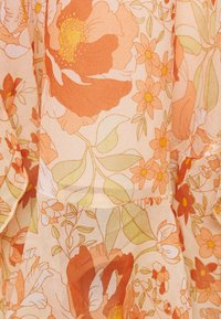 Bardot - ROCHELLEFLUTTER DRESS - Denní šaty - retro - 2