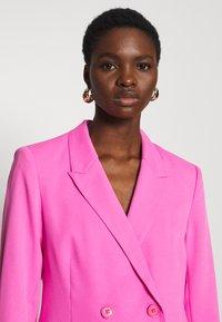 Bardot - PARISIENNE - Blazer - pink pop - 3