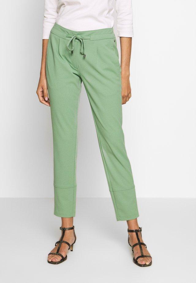 Bukser - green