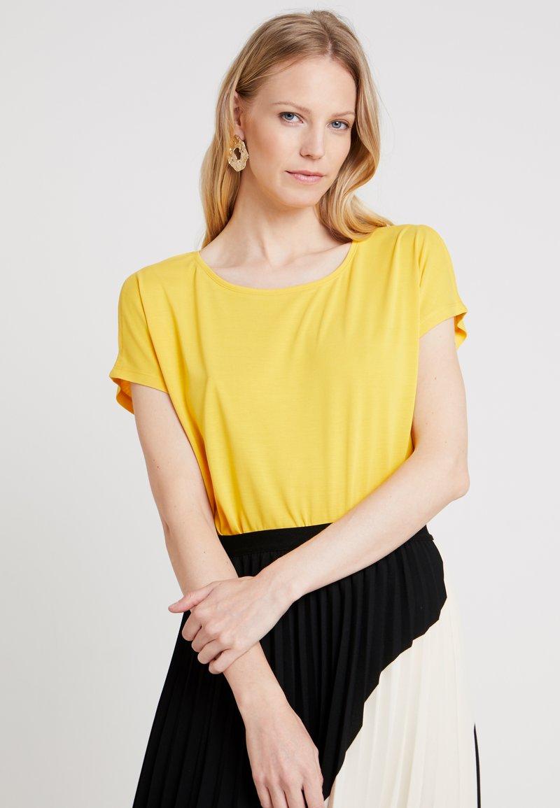 Betty & Co - MASSTAB - Camiseta básica - freesia