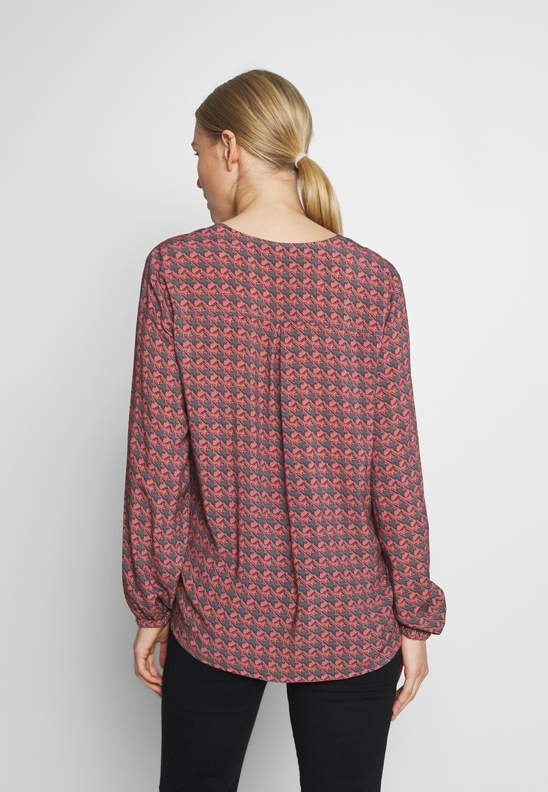 Betty & Co Bluser - red