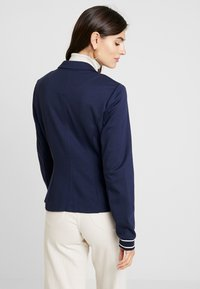 Betty & Co - Blazer - blue - 2