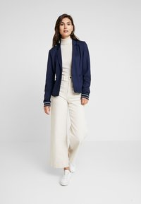 Betty & Co - Blazer - blue - 1