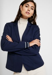 Betty & Co - Blazer - blue - 3