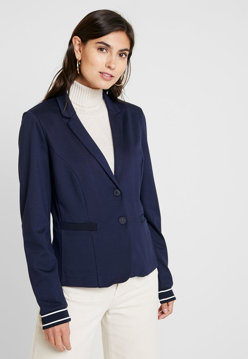 Betty & Co - Blazer - blue