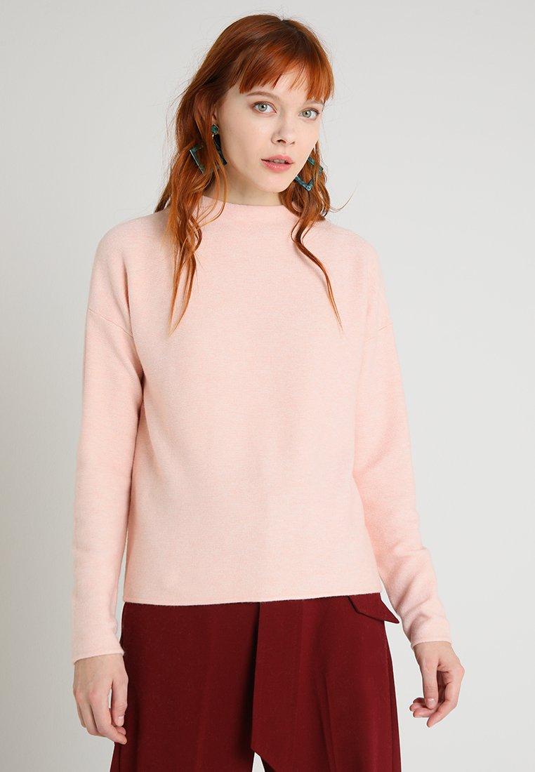 Betty & Co - Pullover - peach rose