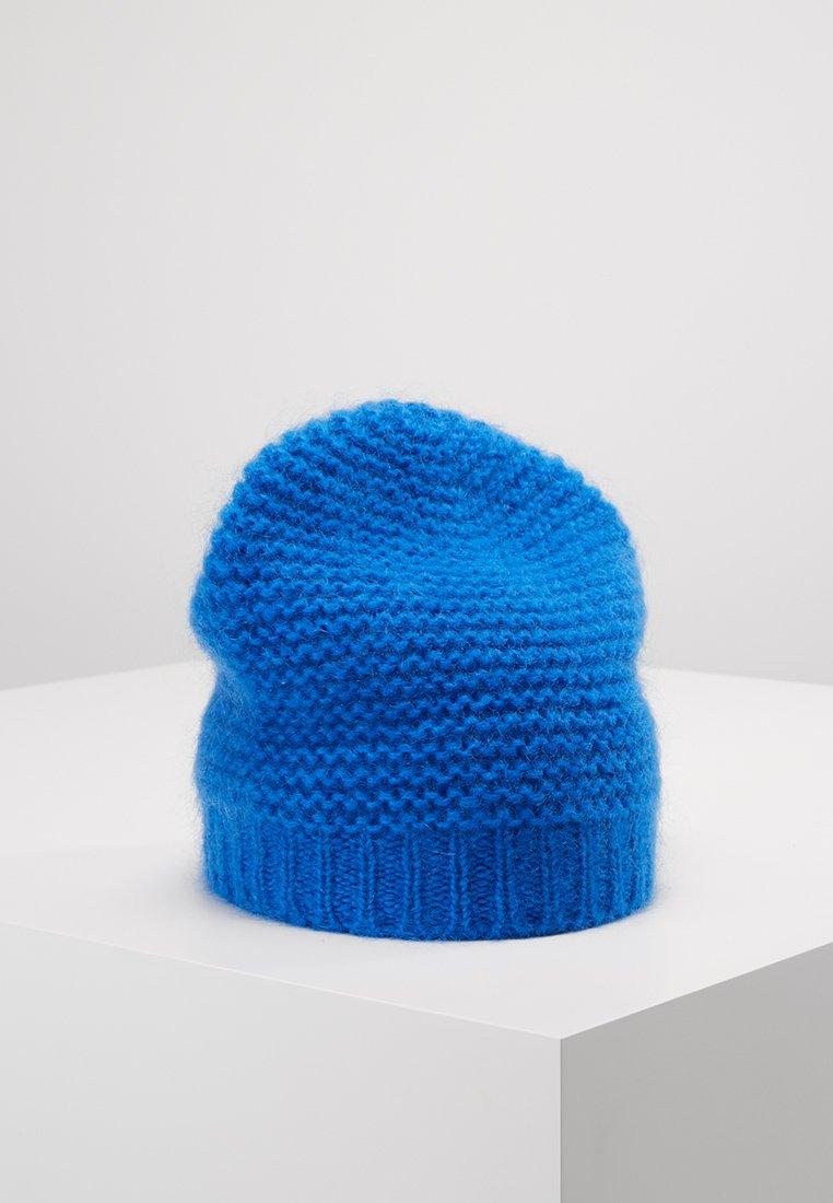 Becksöndergaard - JADE - Bonnet - dazzling blue