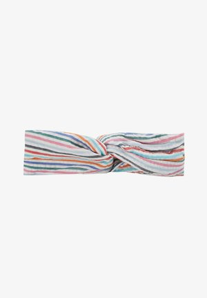STRIPES HAIRBAND - Accessori capelli - multicolor