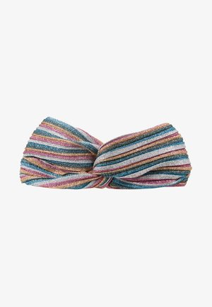 SALVADOR HAIRBAND - Hair styling accessory - multicolor