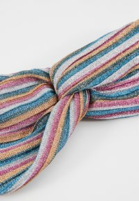 Becksöndergaard - SALVADOR HAIRBAND - Håraccessoar - multicolor - 4
