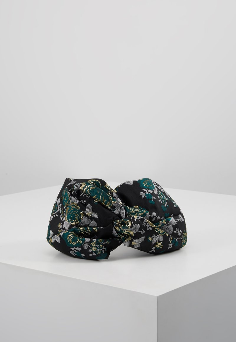 Becksöndergaard - HAIRBAND SALLY - Haar-Styling-Accessoires - multicolor